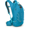 Osprey W's Raven 10 Backpack Tempo Teal
